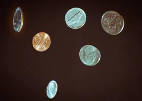 Trzy intrygujące algorytmy inwestycyjne, które warto wykorzystać