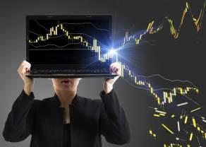 Trzy kroki zwiększana skuteczności w handlu