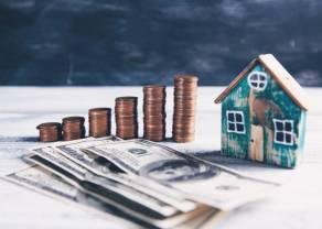 Rynek nieruchomości odporny na turbulencje spowodowane pandemią. Mieszkania to nadal gratka dla inwestorów