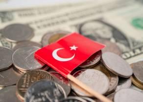 Turcja wyrasta na silnego gracza w handlu. Jak mogą na tym skorzystać polskie firmy?