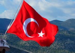 Turcja zamyka granice dla zagranicznych brokerów!