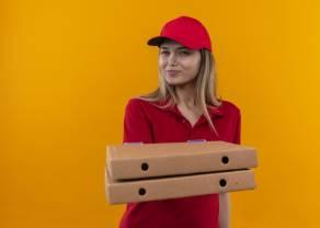Twisto dostępne w 10 tys. nowych e-sklepów. Z płatności odroczonych mogą korzystać klienci m.in. Pizza Hut
