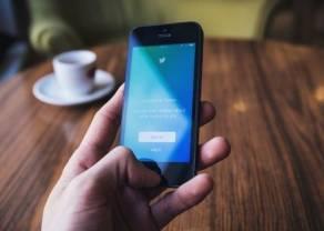 Twitter nie będzie promować kryptowalut
