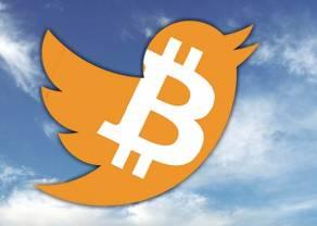 Twitter nie pójdzie w ślady Facebooka. Według Jacka Dorseya Bitcoin najlepszym kandydatem na walutę internetu