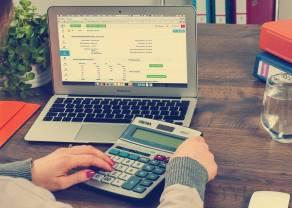 Twój broker zamroził Ci konto – jak można rozliczyć PIT-a