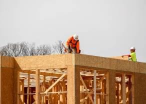 Debiut spółki Danwood – zastała Polskę murowaną, chce zostawić drewnianą