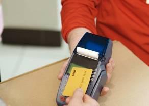Ty płacisz, oni zarabiają! Visa, Mastercard, a może Paypal? Którą spółkę wybrać?