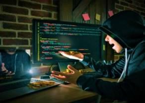Ty też możesz stać się ofiarą kradzieży kryptowalut