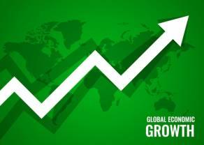 Tygodniowy przegląd rynków towarowych: Hossa na rynkach towarowych wrzuca kolejny bieg [ropa naftowa, srebro, platyna, gaz ziemny, uprawy rolne, złoto]