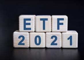 Tylko 13% Polaków inwestuje w fundusze ETF. Dlaczego fundusze pasywne tak rzadko trafiają do portfeli inwestycyjnych?