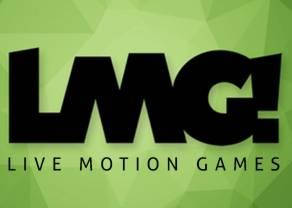 Tylko do 17 marca trwają zapisy w ramach Publicznej Oferty Akcji Live Motion Games. Zobacz plan premier gier LMG