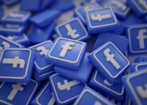 """""""Tylko Facebook mógł to zrobić, choć jest najgorszym kandydatem"""" - Zuckerberg odpowiada Kongresem ws Projektu Libra"""
