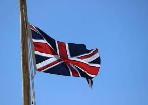 Tymczasowe zmiany zabezpieczeń w związku z wyborami w UK