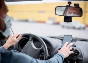 Uber z ponad 5 miliardami dolarów straty i spadkiem dynamiki wzrostu
