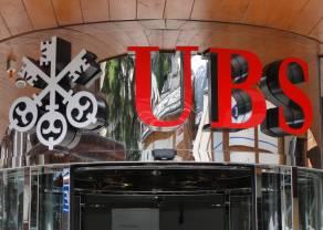 Szwajcarski bank projektuje kryptowalutę