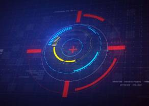 Udana zbiórka Woodland Games na Kickstarterze. Studio pozyskało ponad 30 tys. CAD na rozwój autorskiej gry Hell Architect