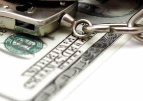 UE będzie ścigać przestępców finansowych