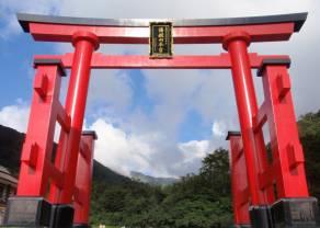 UE bliska porozumienia z Japonią - ryzyko polityczne dla rynków