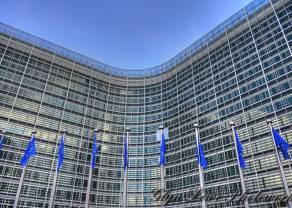 UE i Chiny - ryzyko polityczne dla rynków
