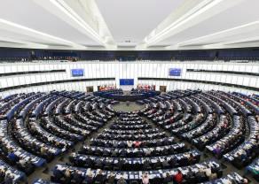 UE i Grecja - ryzyko polityczne dla rynków