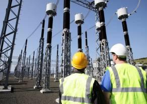 UE nie osiągnie neutralności klimatycznej bez zakazu stosowania gazu SF6