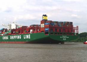 UE przeciwko chińskiemu dumpingowi