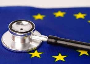 UE zatwierdziła plany odbudowy 12 państw, w tym Włoch i Francji
