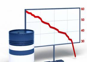 Ujemne ceny ropy naftowej - to już rok od katastrofy! Od tego czasu wiele się zmieniło, a rynek ropy może dać jeszcze o sobie znać
