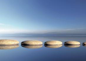 Układy harmoniczne wewnętrzne krok po kroku