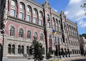 Ukraina coraz bliżej wprowadzenia narodowej waluty cyfrowej