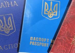 Ukraińcy nie wystraszyli się pandemii. Eksperci: W ciągu kolejnych 5 lat może być ich w Polsce nawet 2 mln