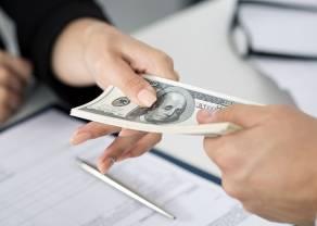 GUS ujawnił tzw. ukryty dług - potężne zobowiązania państwa wobec obywateli