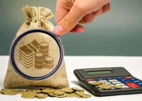 Umocnienie polskiego złotego, gdzie para EUR/PLN kończyła handel w okolicach 4,54, z kolei USD/PLN w pobliżu 3,74. Ile wyniósł kurs eurodolara (EURUSD)?