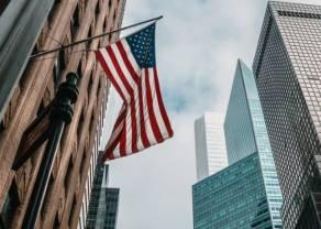 Umowa handlowa USA-Chiny. Słabsze dane PMI za grudzień (mocno rozczarowała strefa euro i Wielka Brytania). Styczeń miesiącem weryfikacji?
