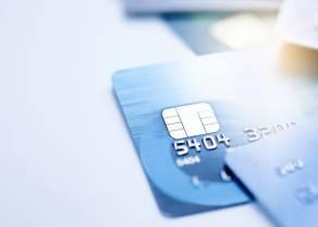 Underbanked - nowa szansa dla fintechu