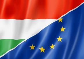 Unia Europejska może opóźnić zatwierdzenie węgierskiego planu odbudowy