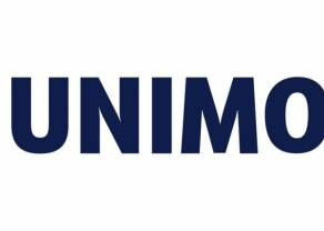 Unimot prezentuje wyniki finansowe za 2019 r. Spółka przekuła tysiące w miliony