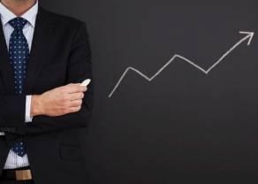 Unimot z ponad 50% wzrostem przychodów. Kurs akcji reaguje