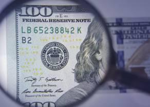 """UOKiK bierze pod lupę spółki oferujące """"gwarantowany zysk"""" na condohotelach i mieszkaniach na wynajem"""
