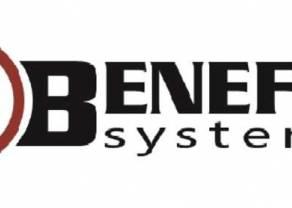 Benefit Systems i Fit Invest podzielili rynek klubów fitness między siebie, UOKiK ma zakończyć postępowanie antymonopolowe