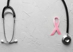 Urteste S.A. - spółka technologiczna, zajmująca się wykrywaniem chorób nowotworowych, planuje debiut na GPW!