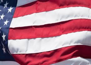 USA wprowadzają zamieszanie - ryzyko polityczne dla rynków