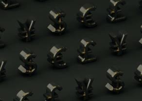 USD. Odpowiadamy na pytania: czy mocne zwyżki notowań dolara zostały ostatecznie wyhamowane oraz ile zapłacisz za jednego dolara na rynku FX