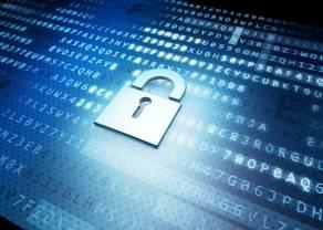 Ustawa o przeciwdziałaniu praniu pieniędzy wchodzi w życie i nakłada nowe obowiązki na giełdy kryptowalut