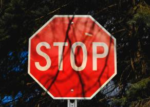 Ustawiaj zlecenia stop loss w nieoczekiwanych miejscach