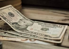Utrata siły nabywczej dolara na przestrzeni ostatnich 100 lat