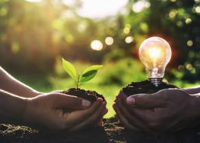 Uwagi Rady Przedsiębiorczości do polityki energetycznej Polski 2040