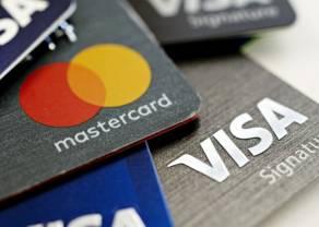 Visa i MasterCard z ostrzeżeniem od senatorów USA - zaangażowanie w Projekt Libra może im poważnie zaszkodzić