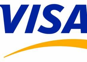 Visa kupuje Plaid za 5,3 miliarda dolarów