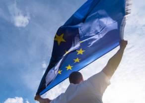 Visco, prezes banku centralnego Włoch, chce, by polityka monetarna pozostała łagodna